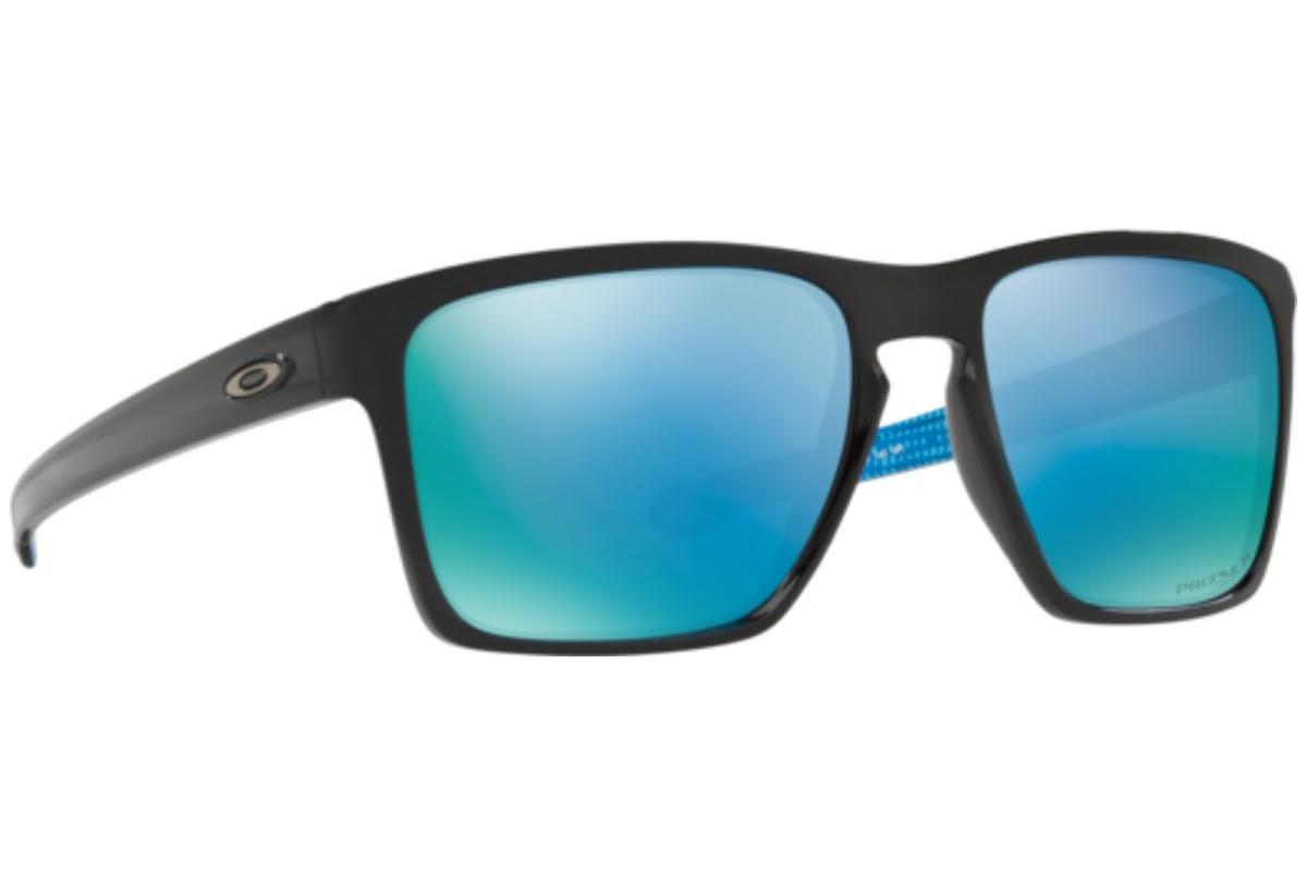 9e612f13ea6 Buy OAKLEY 9341 5718 934112 Sunglasses