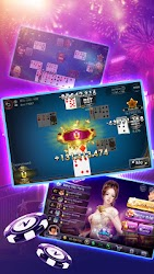 Tá Lả – Ta La – Phỏm ZingPlay APK Download – Free Card GAME for Android 4