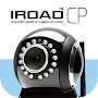 IROAD CP APK icon