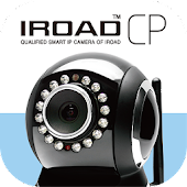 IROAD CP