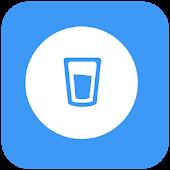 WaWa- Drink Water Reminder