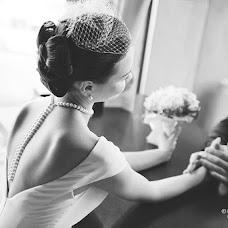 Wedding photographer Dmitriy Timchenko (DimT). Photo of 17.11.2012