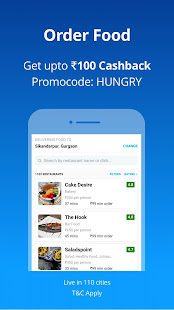 App Mobile Recharge, UPI, Bill Payment, Money Transfer APK for Windows Phone