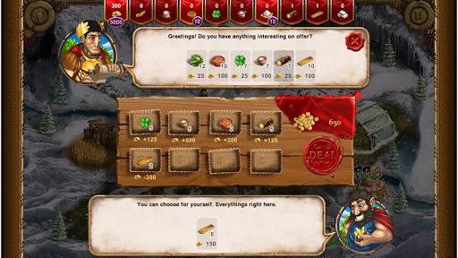 When In Rome (Freemium) screenshot 2