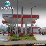 Dealership for Petrol Pump - Nayara Energy