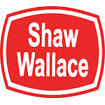 Logo for Shaw Wallace & Company Ltd