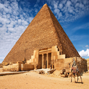 Download egypt wallpapers for pc for Home wallpaper egypt