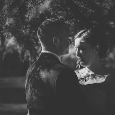 Wedding photographer Annelies Gailliaert (annelies). Photo of 28.03.2017