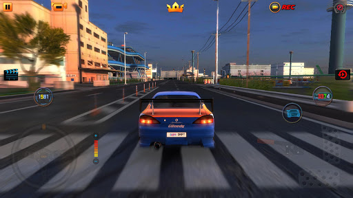 Dubai Drift 2  screenshots EasyGameCheats.pro 1