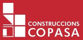 Construccions COPASA