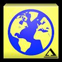 Hyperlocal Weather icon