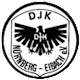 Download DJK Eibach For PC Windows and Mac