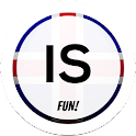 Fun Iceland App 5 in 1