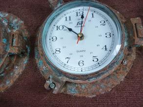Photo: 朝の30分だけでその後・・・全く食わない。 もう10時です。