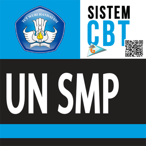 Download Cbt Ujian Nasional Smp 2016 For Pc