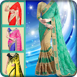 Saree Photo.. file APK for Gaming PC/PS3/PS4 Smart TV