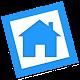 Homesnap Real Estate & Rentals (app)
