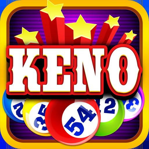 Keno (game)