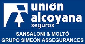 Sansaloni & Moltó Assegurances