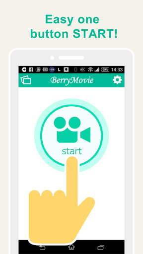 Berrymovie 2.2 Windows u7528 1