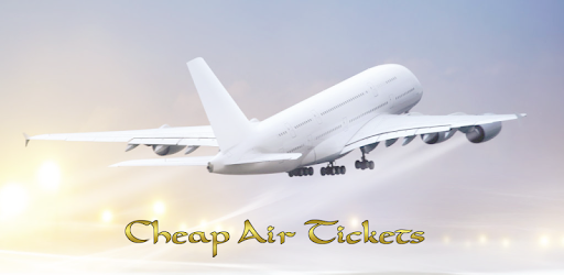 Here you can find best price for flights
