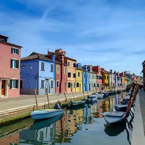 venezia carnevale-8806.jpg