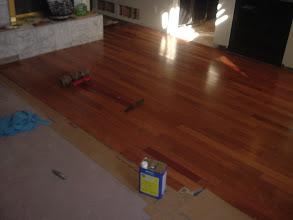 Photo: 9/16 sold hardwood