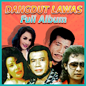 Dangdut Lawas Mp3 Full Album icon