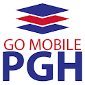 Go Mobile PGH - Powered by Parkmobile icon