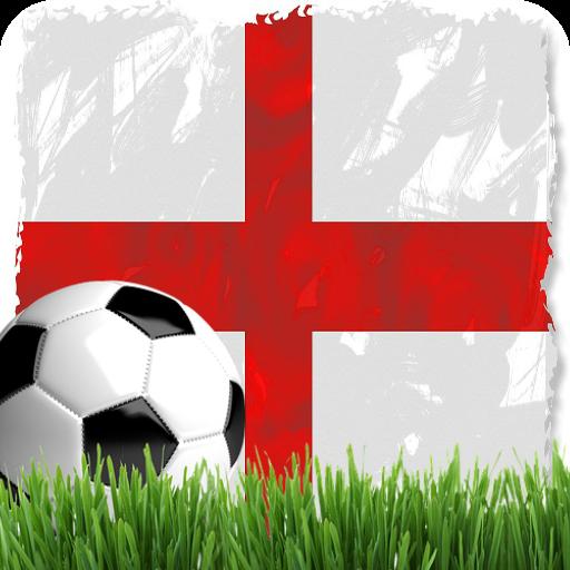 English Football Teams
