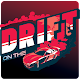 Download On The Drift : Real Drifting Simulator 2019 For PC Windows and Mac
