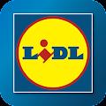 Lidl - Offers & Leaflets download