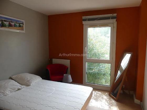Vente maison 6 pièces 126,51 m2