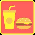 McCoupon - kupony i ceny icon