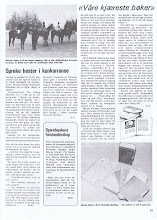 Photo: 1978-4 side 23