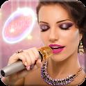 Karaokes Cante icon