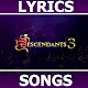 Descendants 3 (soundtrack) APK