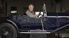 Chasing Classic Cars (14)