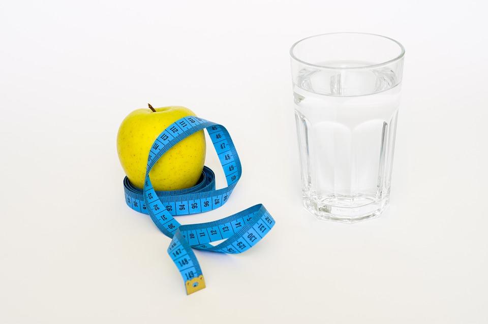 Gewichtsverlust, abnehmen, 10 Kilo abnehmen,5 Kilo abnehmen