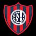 C.A. San Lorenzo de Almagro Icon