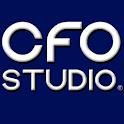 CFO Studio icon