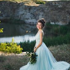 Wedding photographer Vyacheslav Konovalov (vyacheslav108). Photo of 02.07.2017