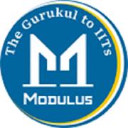 Modulus - The Gurukul To IITs
