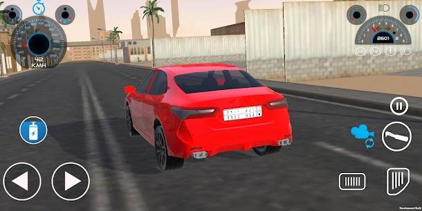 الوحش الميكانيكي   تفحيط هجولة تطعيس، ألعاب سيارات  Apk Latest Version Download For Android 7