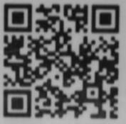 妖怪ウォッチusaピョンあつガルルメラメライオンのbコインqrコード