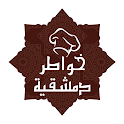 Khwater demshqia icon