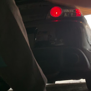 RX-8 SE3P スポーツ・プレステージ・リミテッドのカスタム事例画像 いわちゃんさんの2019年08月06日17:28の投稿