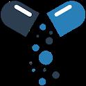 Pharmapedia Pakistan icon