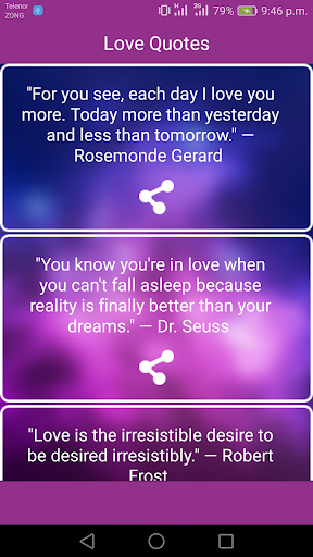 Download Quotes And Sayings Whatsapp Status Apk Full