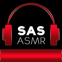 Download Sas Asmr Free For Android Sas Asmr Apk Download Steprimo Com However, we can see him in some of her videos. sas asmr apk download